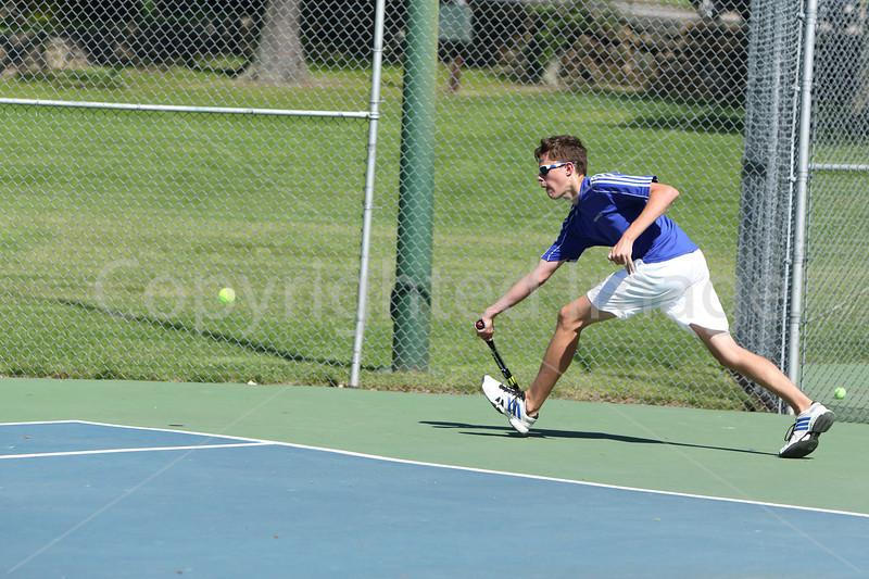 2014_boys_tennis_8087