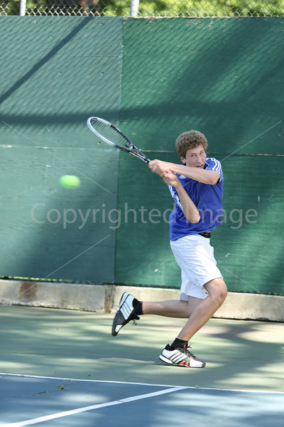 2014_boys_tennis_8050