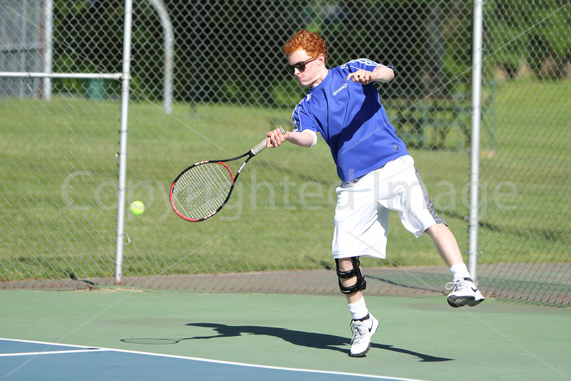 2014_boys_tennis_8253