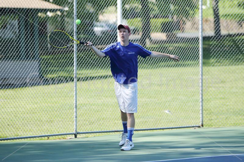 2014_boys_tennis_8140