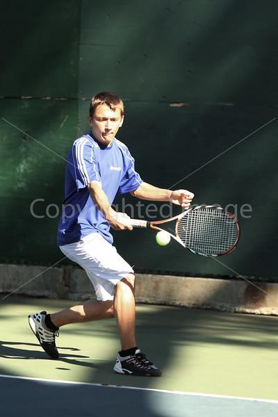 2014_boys_tennis_8232