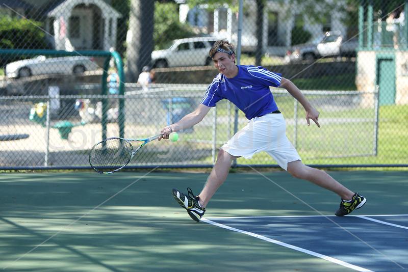 2014_boys_tennis_8142
