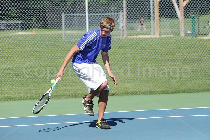 2014_boys_tennis_8178