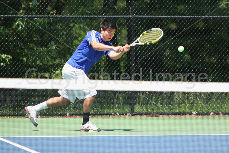 tennis_8333