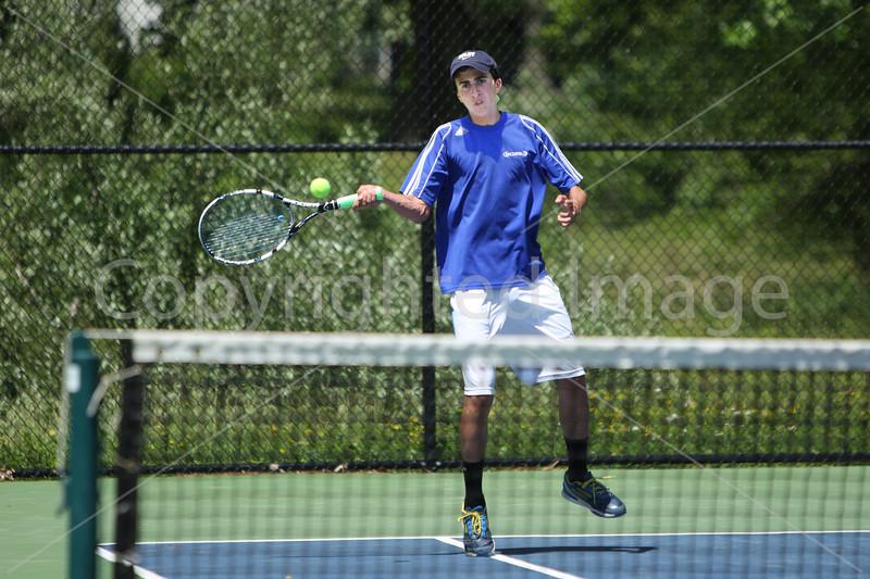 tennis_8349