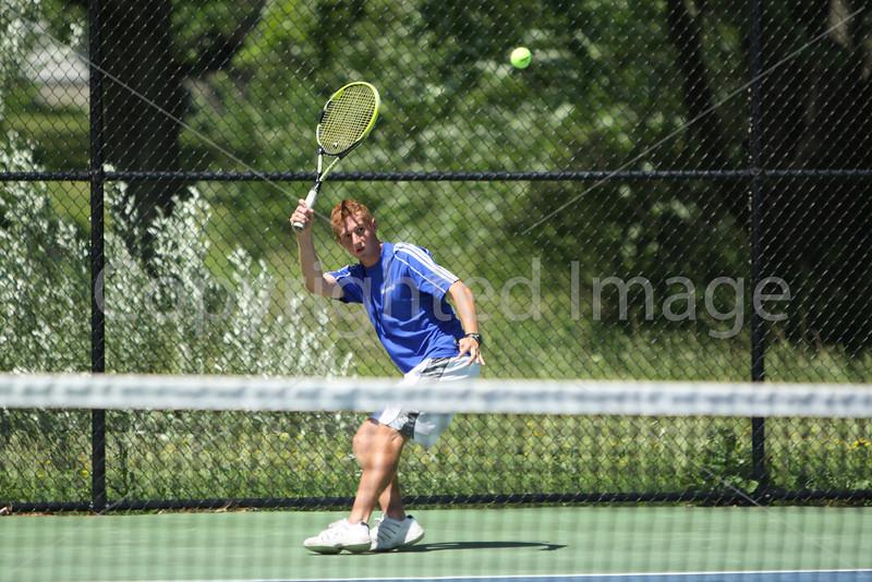 tennis_8371