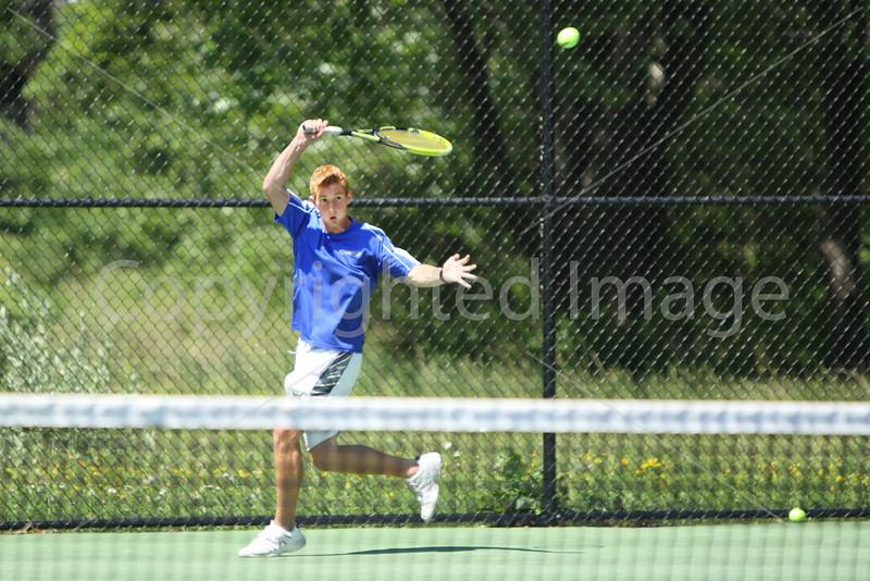 tennis_8384