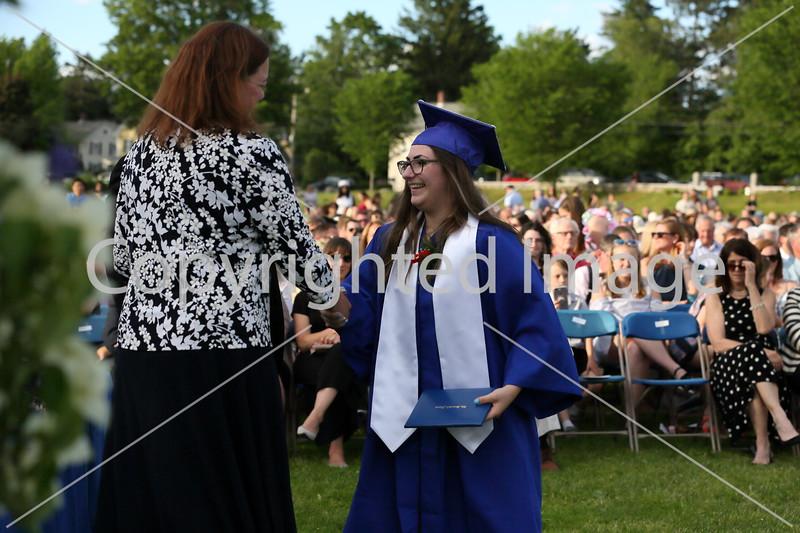 2019_Graduation_9509
