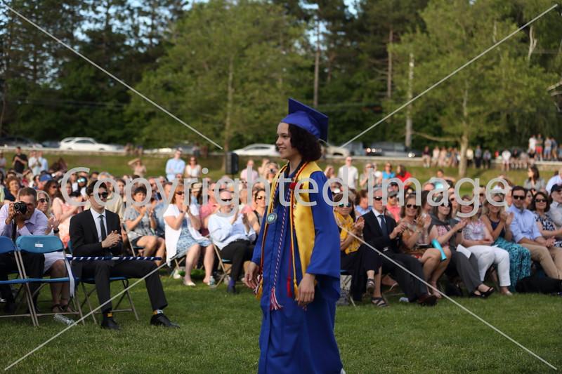 2019_Graduation_9538