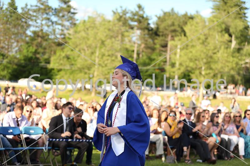 2019_Graduation_9627