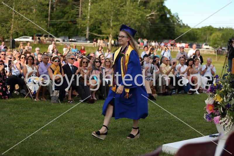 2019_Graduation_9514