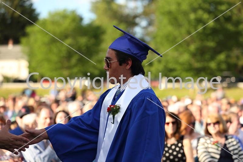 2019_Graduation_9618