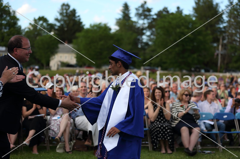 2019_Graduation_9544