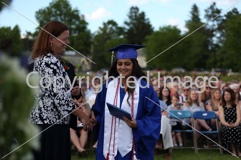 2019_Graduation_9552