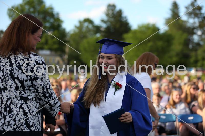 2019_Graduation_9577