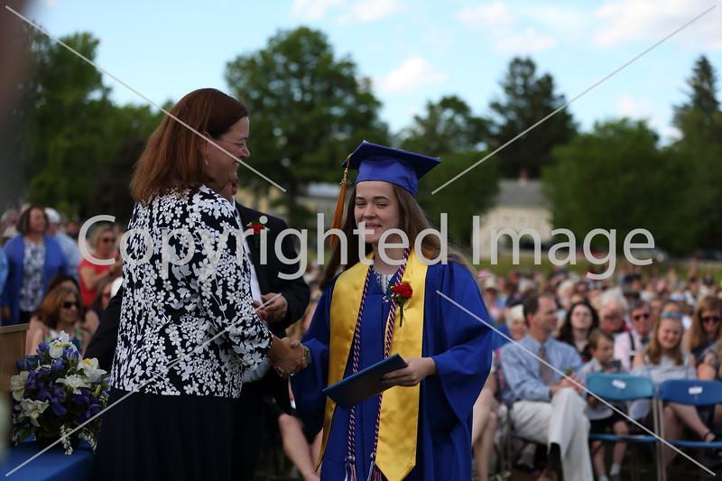 2019_Graduation_9549