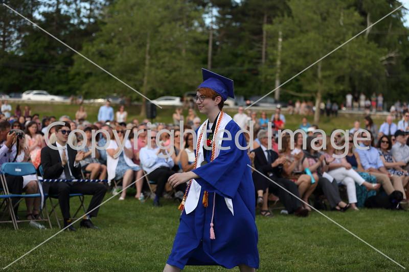 2019_Graduation_9554