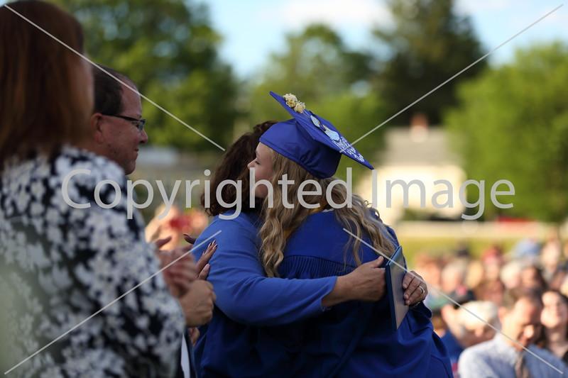 2019_Graduation_9591