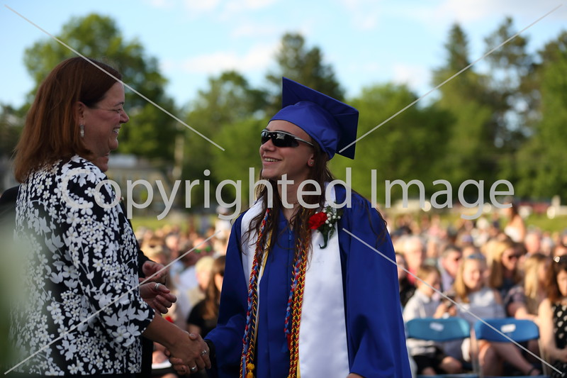 2019_Graduation_9581