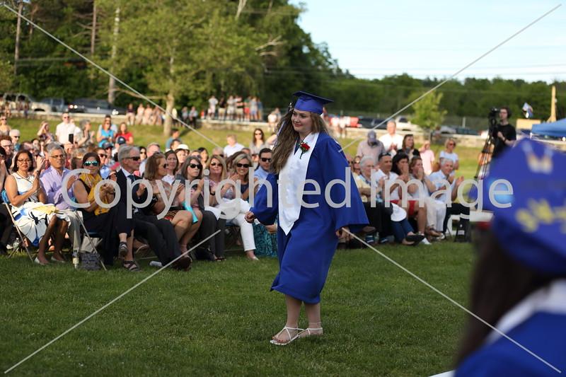 2019_Graduation_9572