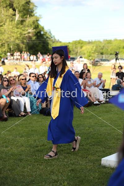 2019_Graduation_9623