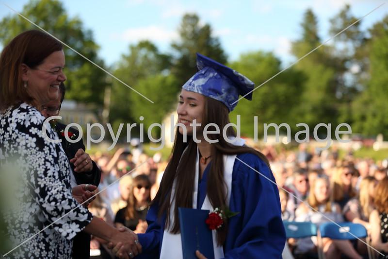 2019_Graduation_9588
