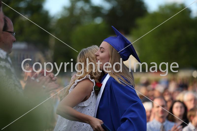 2019_Graduation_9570