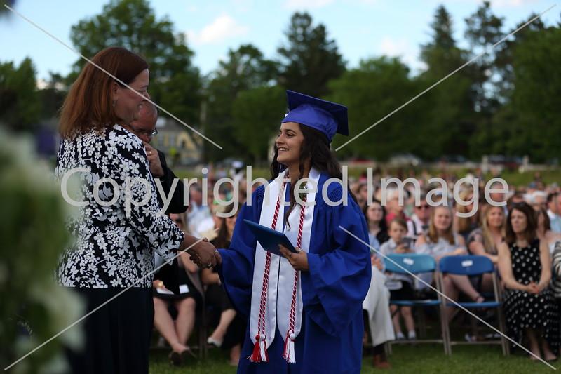 2019_Graduation_9551