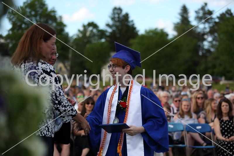 2019_Graduation_9556