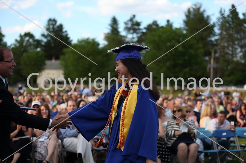 2019_Graduation_9565
