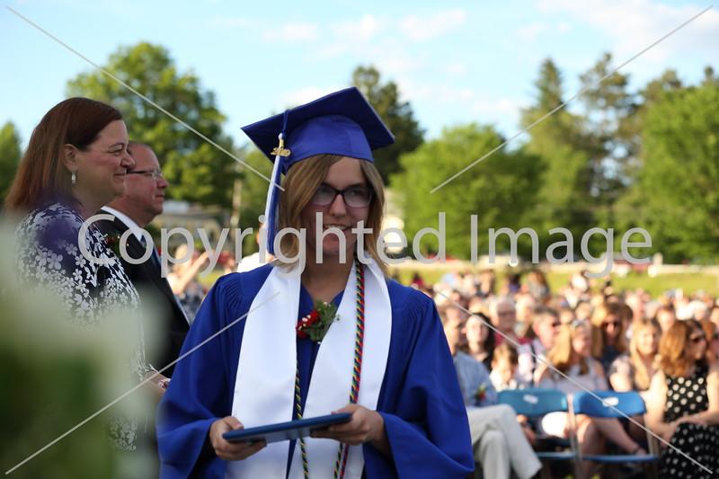 2019_Graduation_9606