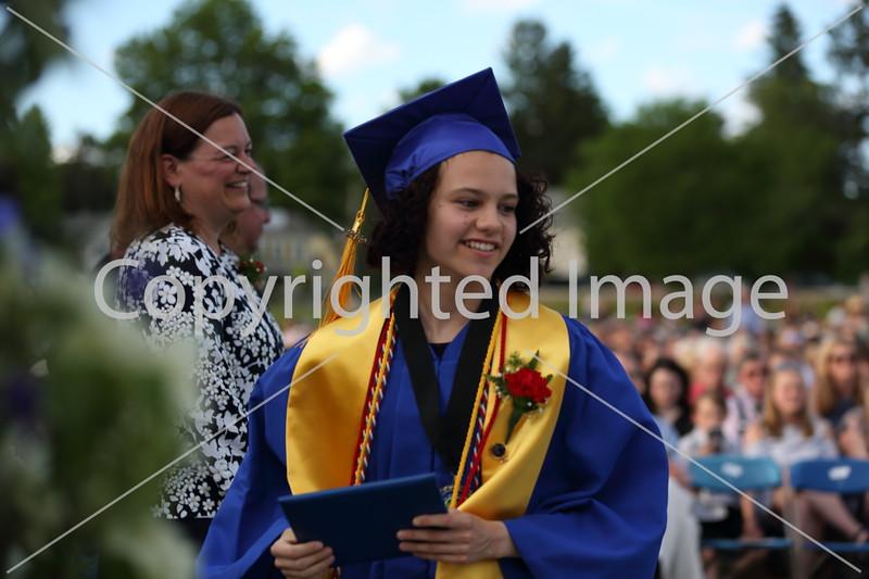 2019_Graduation_9542