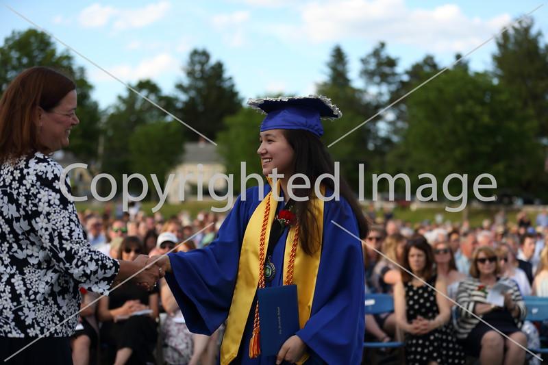 2019_Graduation_9567