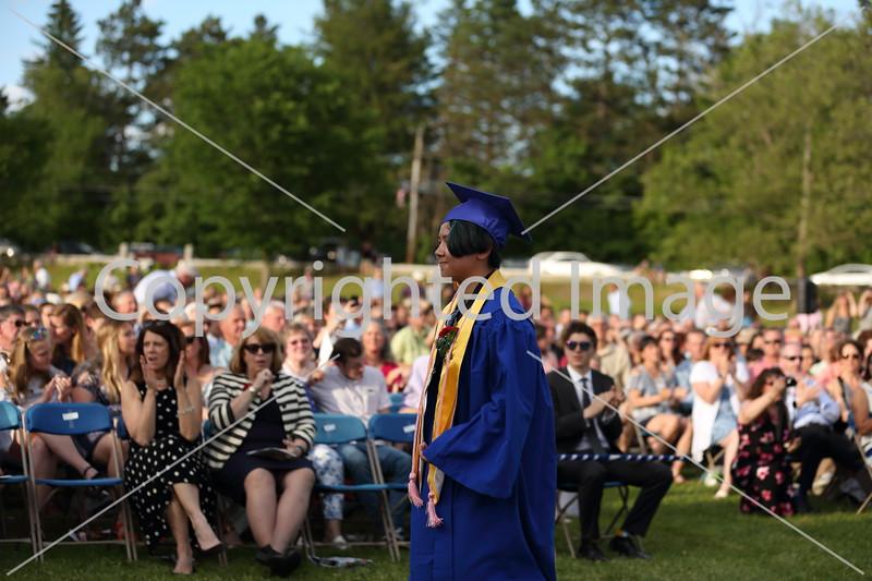 2019_Graduation_9512