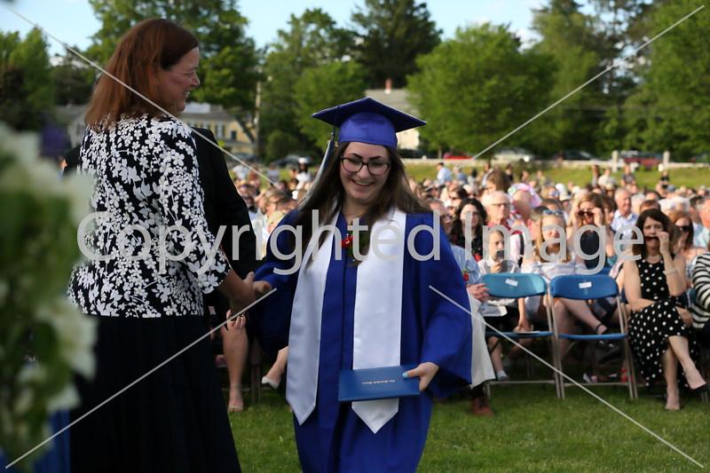 2019_Graduation_9510