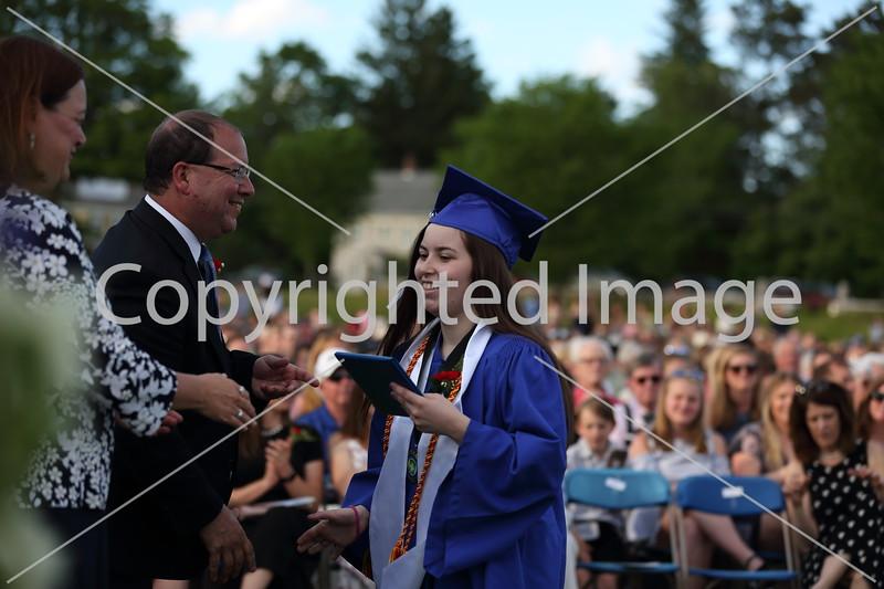 2019_Graduation_9559
