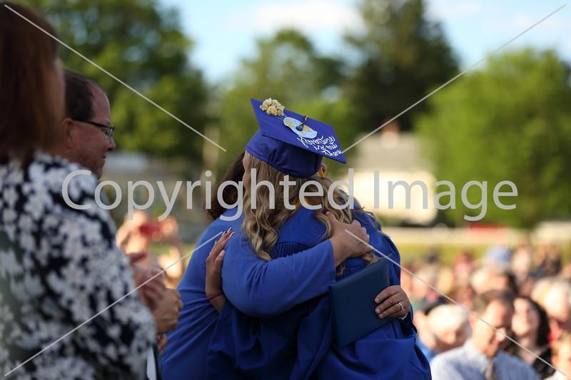 2019_Graduation_9592