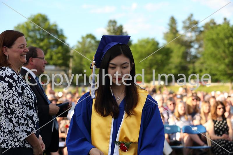 2019_Graduation_9626