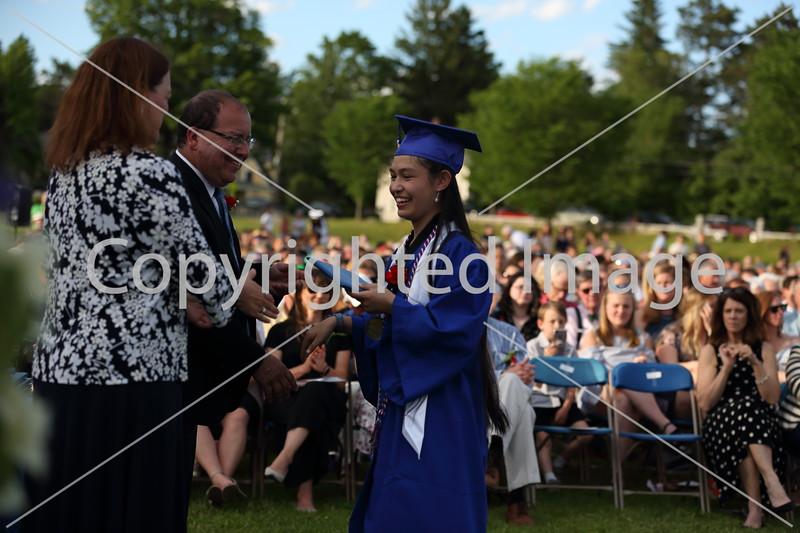 2019_Graduation_9518