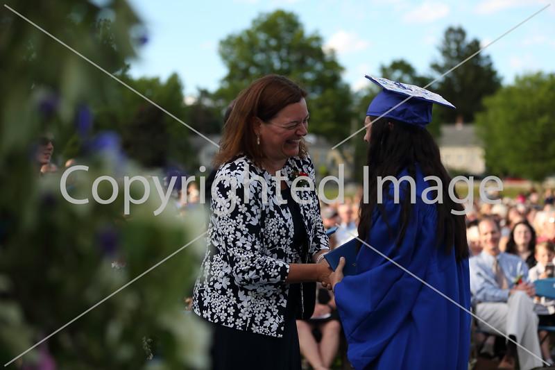 2019_Graduation_9531