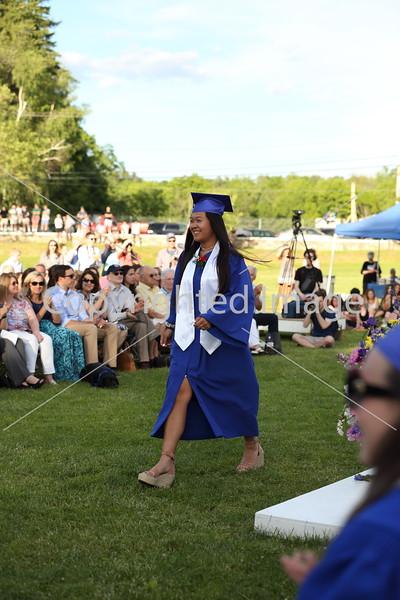 2019_Graduation_9611
