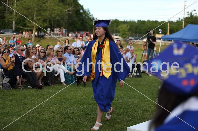 2019_Graduation_9564
