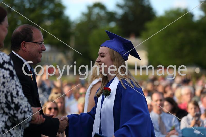 2019_Graduation_9571