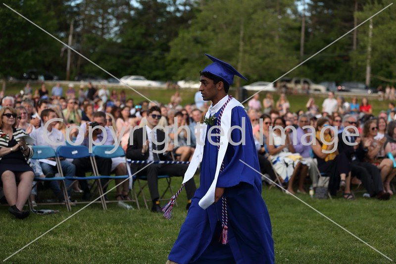 2019_Graduation_9543