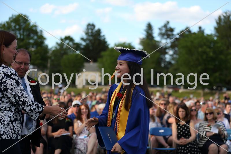 2019_Graduation_9566