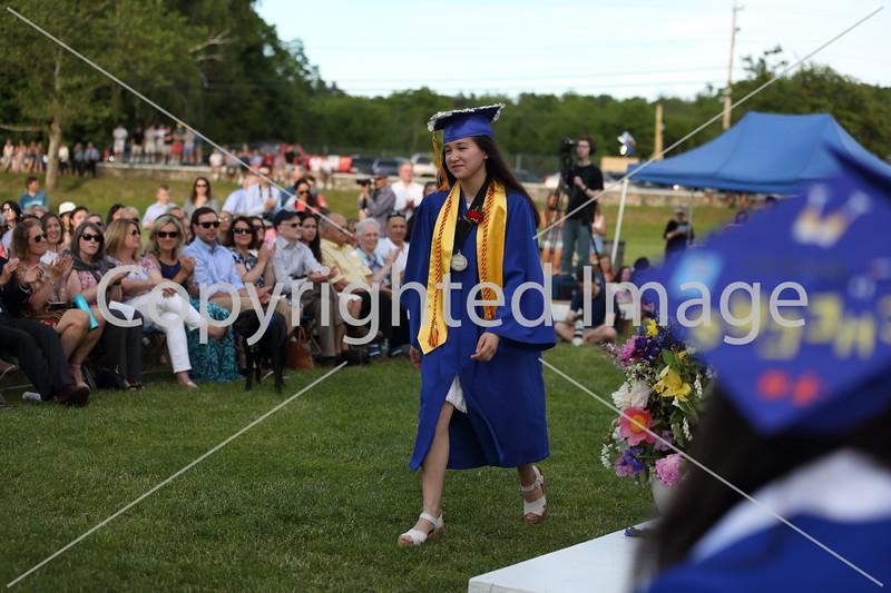 2019_Graduation_9563
