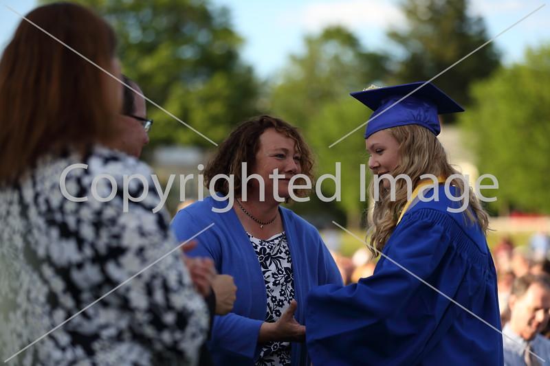 2019_Graduation_9593