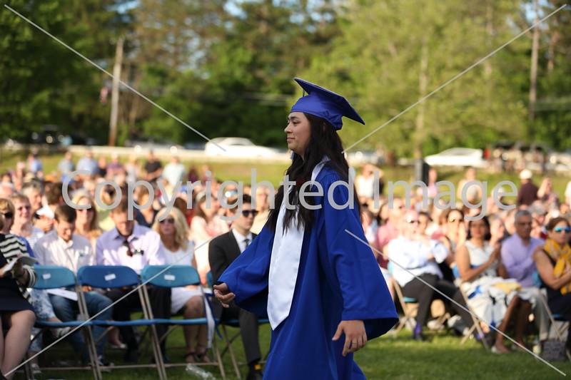 2019_Graduation_9528