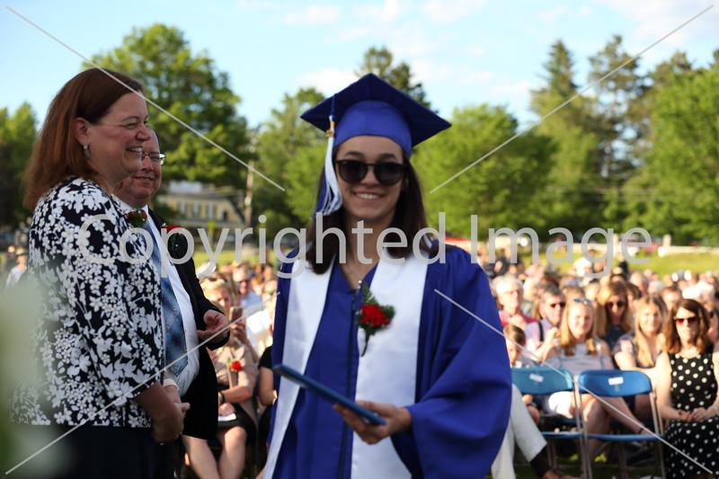 2019_Graduation_9610