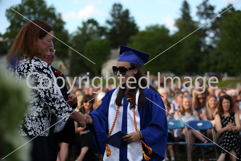 2019_Graduation_9562